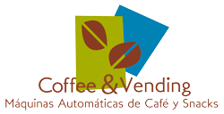 Coffee & Vending Panama